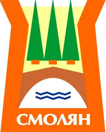 КОНКУРС ІІ - голяма снимка