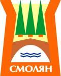 КОНКУРС ІІ - Гимназия по туризъм и строителство - Смолян