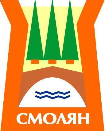 КОНКУРС І - голяма снимка