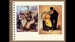 От гр. Казанлък ни наградиха за участие - Изображение 8