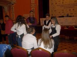 Наш десетокласник е сред най-добрите бармани на България - Изображение 2