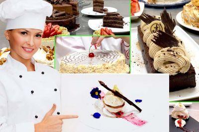 Производство и обслужване в заведенията за хранене и развлечение - срок на обучение 5 години - Изображение 2