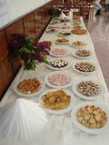 Невиждани кулинарни шедьоври сътвориха нашите ученици - Изображение 2