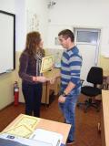 МОН оцени наши ученици като много добри в IT-обучението - Изображение 3