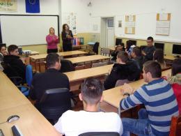 МОН оцени наши ученици като много добри в IT-обучението - Изображение 4