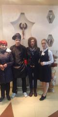 Доказахме отново професионализма си пред България - Изображение 2