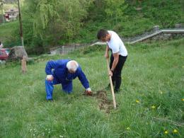 Отбелязахме 22 април - Международния ден на Земята - Изображение 3