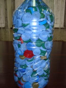 Допринесохме за намаляването на пластмасата - Изображение 4