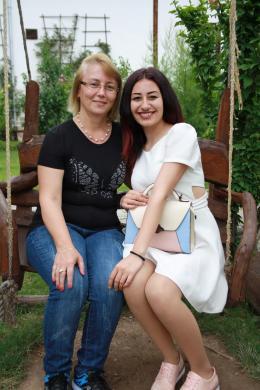 Страхотни преживявания в Средна гора - Изображение 2