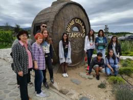 Страхотни преживявания в Средна гора - Изображение 4