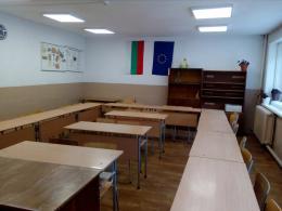 Обновени кабинети преди старта на 2018/2019 година - Изображение 1