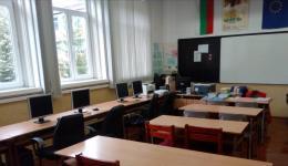 Обновени кабинети преди старта на 2018/2019 година - Изображение 4