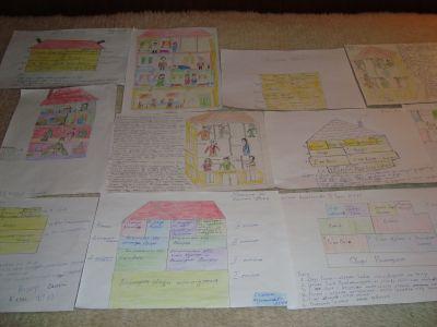 Интердисциплинарен подход в обучението по литература - Изображение 2