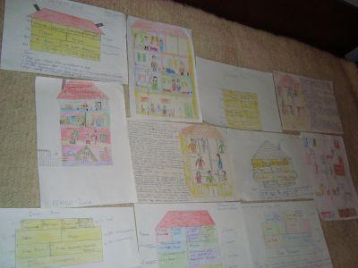 Интердисциплинарен подход в обучението по литература - Изображение 4