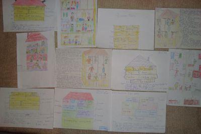 Интердисциплинарен подход в обучението по литература - Изображение 5