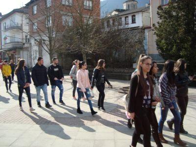 Честваме 141 години от Освобождението на България - Изображение 8