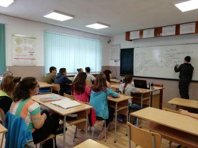 Проект по математика - Изображение 1