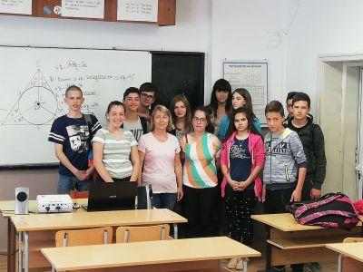 Проект по математика - Изображение 3