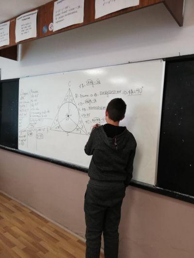 Проект по математика - Изображение 6