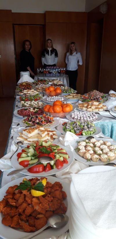 Похвали за учениците ни от хотелски и ресторантьорски вериги - Изображение 2