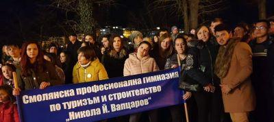 147 години от смъртта на Васил Левски - Изображение 3