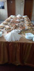 Кулинарни изненади - Гимназия по туризъм и строителство - Смолян