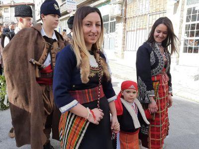 Отбелязахме 142 години от Освобождението на България - Изображение 2