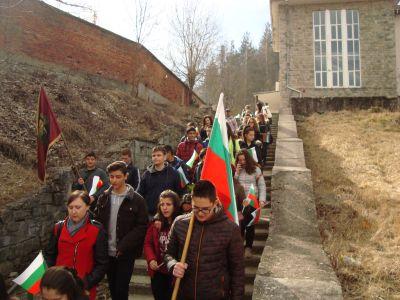 Отбелязахме 142 години от Освобождението на България - Изображение 7