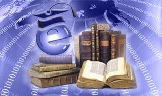 От 16 март 2020 г. гимназията преминава на дистанционно електронно обучение - Изображение 1