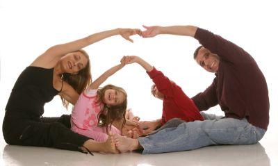 Важно за родителите - Изображение 1