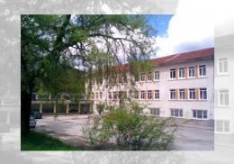 История - Гимназия по туризъм и строителство - Смолян