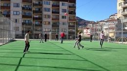 Вътрешно първенство по футбол - Изображение 2