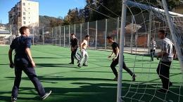 Вътрешно първенство по футбол - Изображение 3