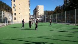 Вътрешно първенство по футбол - Изображение 4