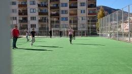 Вътрешно първенство по футбол - Изображение 8