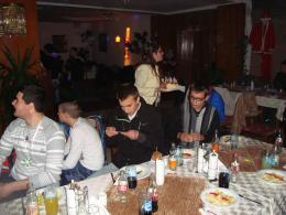 Коледно парти - Изображение 4