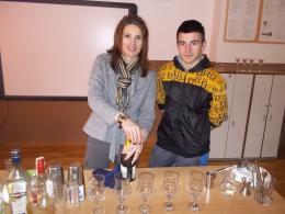 Регионално състезание за професионалисти в гр. Сопот - Изображение 1