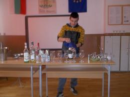 Регионално състезание за професионалисти в гр. Сопот - Изображение 2