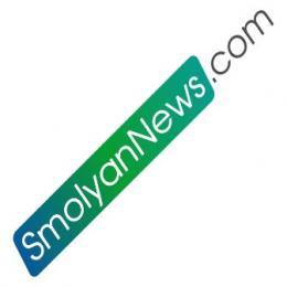 Гимназията ни в новините - Изображение 1