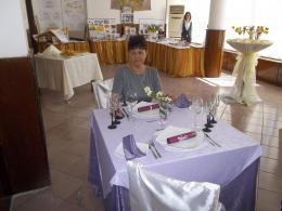 Ден на отворените врати 41 - Гимназия по туризъм и строителство - Смолян