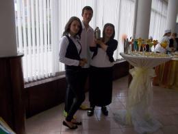 Ден на отворените врати 45 - Гимназия по туризъм и строителство - Смолян