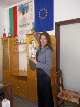 Ден на отворените врати 46 - Гимназия по туризъм и строителство - Смолян