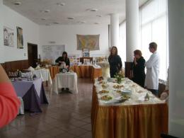 Ден на отворените врати 47 - Гимназия по туризъм и строителство - Смолян
