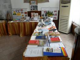 Ден на отворените врати 50 - Гимназия по туризъм и строителство - Смолян