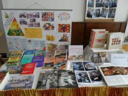 Ден на отворените врати 51 - Гимназия по туризъм и строителство - Смолян