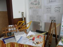 Ден на отворените врати 52 - Гимназия по туризъм и строителство - Смолян