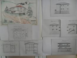 Ден на отворените врати 58 - Гимназия по туризъм и строителство - Смолян