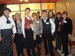 ПГТ-Смолян-13 - Гимназия по туризъм и строителство - Смолян