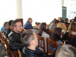 prez - Гимназия по туризъм и строителство - Смолян