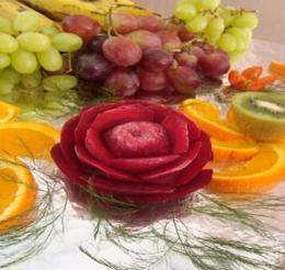 Храна и изкуство - 01 - Гимназия по туризъм и строителство - Смолян